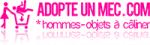 logo_adopteunmec