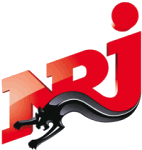 nrj-chat-logo