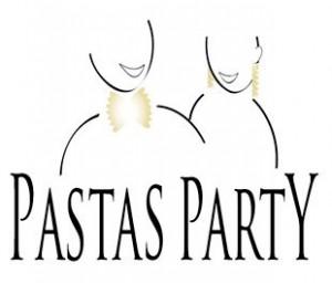 pastas party